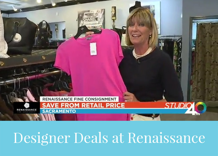 Debbie O'Hearn, Personal Stylist – Personal Style Consulting